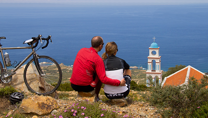 Bgri-greece-biking